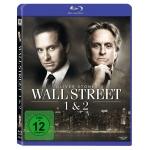 3 Blu-rays oder CDs inkl. Versand um 18 Euro bei Amazon.de