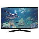 Saturn Tagesdeal: 46″ 3D LED-TV SAMSUNG UE46ES6100 um 644€