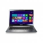 DiTech Neueröffnung: SAMSUNG NP540U3C 13,3″ Ultrabook um 749€ statt 931€