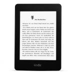 Amazon Kindle: 15 Euro Rabatt auf alle Geräte