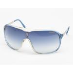Hot: Carrera Sonnenbrillen für Damen & Herren um 29 Euro – 39 Euro bei vente-privee