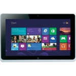 Acer Iconia W510 Windows8 Tablet um 400.-