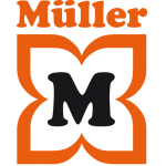 Müller SCS: 10% auf alles (inkl. Prospekt – & Aktionsware) bis Samstag (23. März)