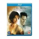Das Haus am See (Blu-ray) für nur 2,88 Euro inkl. Versand bei Play.com