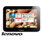 Saturn / Media Markt: LENOVO IdeaTab A2109A 16GB Wi-Fi um 179 Euro