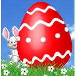 Media Markt Ostereiersuche vom 25. März – 01. April 2013 – nur im Onlineshop