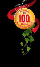100 Tage 100 Produkte günstiger mit Gutschein @Fressnapf