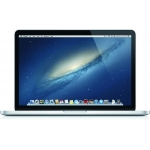 10% Rabatt auf Macbooks mit Retina-Display bei DiTech