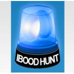 iBOOD Hunt am 27.3. und 28.3.2013