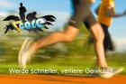 47,45 € statt 94,90 €: Angebot für Läufer, Schwimmer und Radfahrer