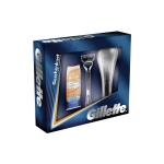 Gillette Fusion ProGlide Geschenkset für nur 2,99 Euro bei Amazon