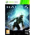 Halo 4 (Xbox 360) für nur rund 20,20 Euro inkl. Versand bei TheHut