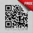 APP des Tages: QR Code Scanner Gratis @Blackberry AppWorld RIM