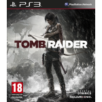 Tomb Raider [PS3] um rund 30€ bei zavvi.com
