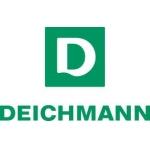 5 € Gutschein im Deichmann Online Shop