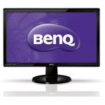 DiTech Osternest: BenQ GW2250E, 21.5″ TFT Monitor um 99,90€