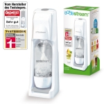 SodaStream Trinkwassersprudler Cool inkl. Versand um 29,90 Euro