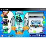Skylanders: Spyro's Adventure – Starter Pack Inkl. 3 Figuren für die Playstation 3 um 20€ bei Media Markt