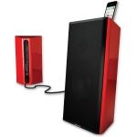 Angebote der Woche (z.B.: Monster Clarity HD Model One Monitors um 449 Euro) – KW14