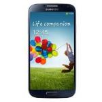 Top: Samsung Galaxy S4 Smartphone inkl. Versand um 399 Euro