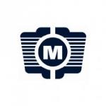 "Gratis MP3 Album ""Motor Music Label Sampler"""