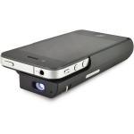 Odys Pico 2-in-1 Projektor für iPhone 4/4S & iPod 4 um 99,99 Euro