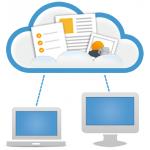 Amazon Cloud Drive: 5GB Speicherplatz gratis in der Amazon Cloud
