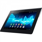 Sony Xperia Tablet S WiFi und UMTS um 349 Euro bei Saturn