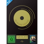 100 Jahre Universal Golden Disc Editions [Blu-ray] ab 6 Euro bei Amazon