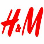 10 % Rabatt auf das gesamte Sortiment im H & M Onlineshop