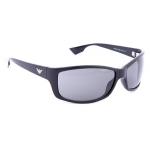 Emporio Armani Sonnenbrillen & Brillengestelle für Herren & Damen ab 39,95 Euro