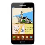 Samsung Galaxy Note N7000 um 349 Euro (319 Euro mit sim-only Tarif)