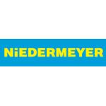 Info: Niedermeyer schließt 53 Filialen – Abverkauf ab heute