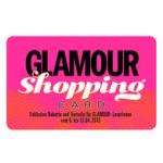 Glamour Shopping Week 2013 (1) vom 6. – 14. April – alle Rabatte & Gutscheine für Österreich