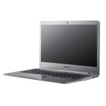 Samsung Serie 5 Ultra 530U3C 13,3 Zoll Ultrabook um 709 Euro