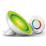 Lampen von Philips & Massive um bis zu 60% reduziert