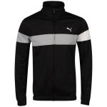Puma Trainingsjacke inkl. Versand um ca. 16 Euro