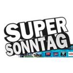 Media Markt Supersonntag am 7. April 2013
