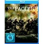 Film & TV Deals der Woche (z.B.: The Pacific (Blu-ray) um 17,97 Euro) – KW15