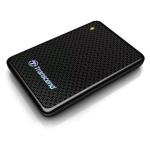 Angebote der Woche (z.B.: Transcend ESD200 externe SSD-Festplatte 128GB um 104,90 Euro) – KW15