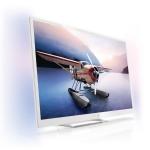 Philips 47PDL6907K/12 47 Zoll Ambilight 3D LED-Backlight-Fernseher inkl. Lieferung um 1033,90 Euro