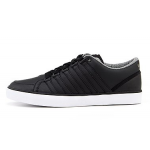K-Swiss Sneakers inkl. Versand um 39,90 Euro bei Brands4Friends