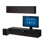 Ab sofort gibt es auch Fernseher bei Ikea Österreich