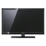 Samsung UE22ES5400 22 Zoll LED-Backlight-Fernseher inkl. Versand um 199 Euro