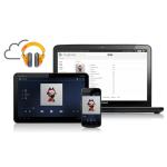 Google Play Music Store: ab sofort + kostenloser Online-Speicher für 20.000 eigene Songs