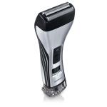 bis 18:00: Philips QS6160/32 Styleshaver inkl. Versand um 59,99 Euro