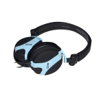 AKG  K518 DJ Kopfhörer ab 36,50€ @ Amazon.at