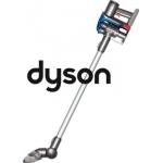 dyson Handstaubsauger DC35 Mutli Floor inkl. Versand um 188 Euro