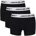 Jack & Jones 3er Pack Boxershorts um 9,72€ bei theHut.com