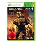 XBOX360: Forza Horizon, Halo4 um € 19 und Gears of War Judgment um € 24